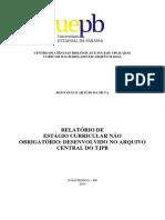 Modelo Relatorio Estágio-004