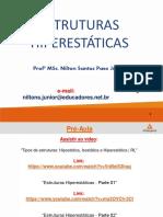 Aula+1_Hiperestática_Anhanguera-Introdução(1)