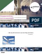 Strategieentwicklung-socialdesign