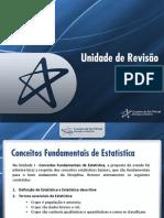 PPT_Revisao
