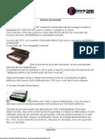 Introduc_a_o+ao+Teclado+1