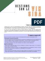 Dix_questions_sida_161406