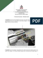 1ª Lista de Exercícios - Mecânica Geral_ATUALIZADA_3