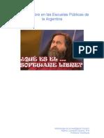 Software-Libre-en-las-Escuelas-Públicas-de-la-Argentina