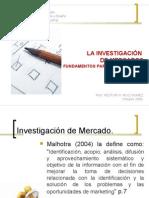 N.Ruiz_investigacion de mercado charla 2009