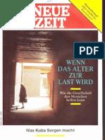 1990.05.Neue_Zeit