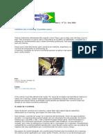 elarning-brasil_dic2002_1
