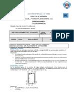 Solucion Examen Parcial Construcciones b1