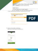Formato Actividades Fase 2 entrega
