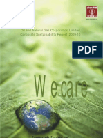 -download-Corp Sust Report-ONGC_Sustainability_Report_2009-10
