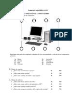 diagnostico habilidades computacionales sercotec