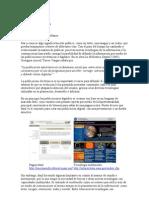 Flash en las Publicaciones Digitales