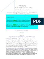 articles-105030_archivo_pdf (1)