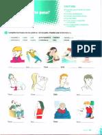 ELE ACTUAL A2 Libro del alumno- PAG18