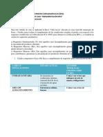 AA2-EV2-Estudio-de-caso-Implementacion-BPA-docx