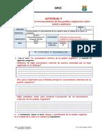ACT9_ DPCC4_SEM19 (1)