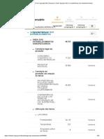 IBGE _ Cidades@ _ Pará _ Igarapé-Miri _ Pesquisa _ Censo Agropecuário _ Características dos estabelecimentos