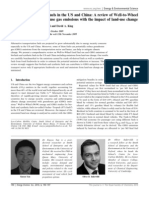 Biofuels Review
