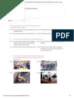 PRUEBA DE DIAGNÓSTICO ESTUDIOS SOCIALES 8° GRADO 2021-2022 _ Print - Quizizz-convertido (1)