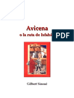 14753016-Sinoue-Gilbert-Avicena-o-la-ruta-de-Isfahan