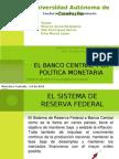 LA_BANCA_CENTRAL_Y_POLITICA_MONTARIA[1]
