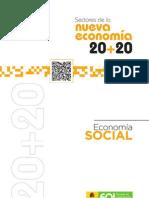 EOI_2020_EconomiaSocial_2010