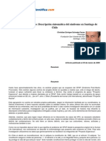 psicologiapdf-143-sindrome-post-aborto-descripcion-sintomatica-del-sindrome-en-santiago-de-chile
