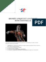 biomecanique-et-anatomie-fonctionnelle
