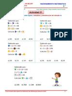 Actividad-de-Razonamiento-Matemático-Tema-21 (3)