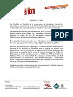 Programacion_cultural_academica_diasdellibro