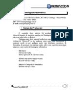 ApostilaMicrosoftPowerPointXP