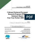 2006_UCPRC-SR-2006-02