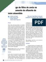 filtro anaerobios 1