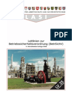 BetrSichV--Leitlinien_Fragen_und_Antworten_2008
