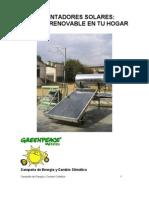calentadores-solares-energ-a