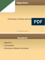 icc-algoritmo