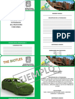 Plantilla Placa ID 2do Parcial TA1