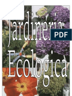 13-Jardineria_ecologica