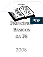 PB2008