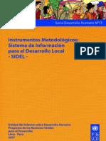 Instrumentos_metodologicos.Sist._informacion_para_desarrollo_local