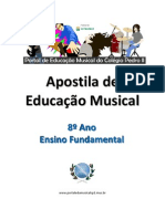 8ano_00_apostila-completa8
