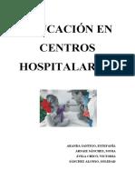 CENTROS_HOSPITALARIOS_2007