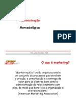 0100548_ADM_Mercadologica_até_8Ps_2011
