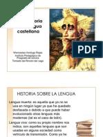 breve-historia-de-la-lengua