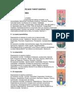 Tarot Egipcio Significados.pdf · Versión 1 (2)