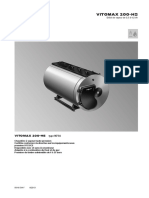FT Vitomax 200-HS M73A 5816534-F_6-2013
