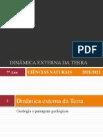 1DinamicaExternaTerra21_22