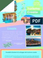 Turismo Croato