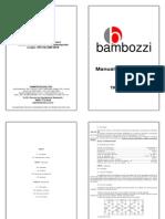 manual20082008092018
