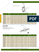 PCCH-ConduitHangersRiserClamps